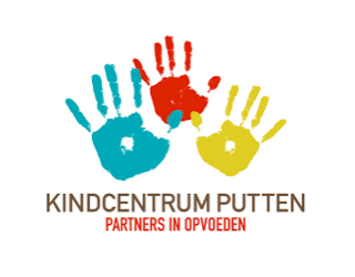 Kindcentrum Putten